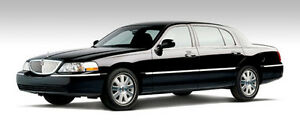 Best Limousine in Kawartha Lakes - Call 647-655-0601 Kawartha Lakes Peterborough Area image 2