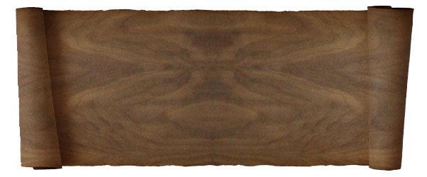 Wood Veneer design