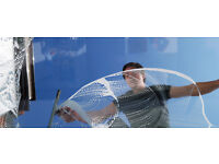 window cleaner based in central london -good rates and reviews over 20 years experience