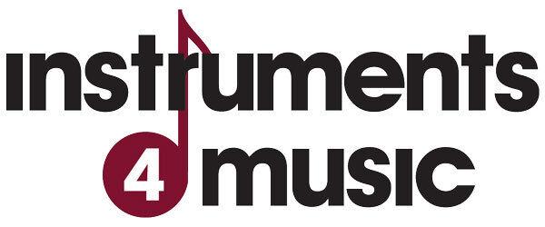 Instruments4Music