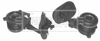 Clutch Concentric Slave Cylinder FOR FIAT BRAVO II 1.6 CHOICE1/2 07->14 198 BB