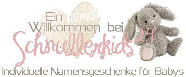 Schnullerkids2412