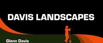 DavisLandscapes Glenmore Park Penrith Area Preview