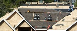 Renovations, roofs,basement , don't pay till the job is done St. John's Newfoundland image 2