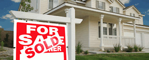 Free List of homes for sale in your area !!
