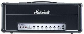 Marshall AFD100 head