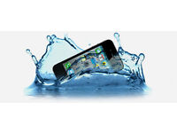 Wanted Water damaged iphones - fixed price paid - recycling