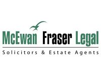 Contract Photographer Required for Award-Winning Estate Agency & Legal Firm