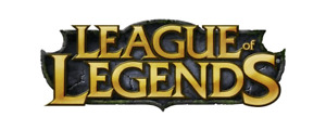 Friends who want to play leauge of legends or lan party