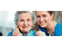Carers required for Hinckley and Bosworth area - Great rates of pay