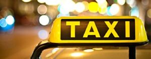 Brampton Taxi Call and Ask For A Discount