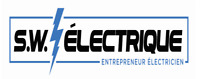*Master Electrician /West Island / Competitive Pricing*