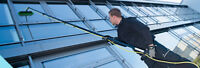 Established Window Cleaning & Pressure Washing Business For Sale