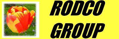 Rodcogroup