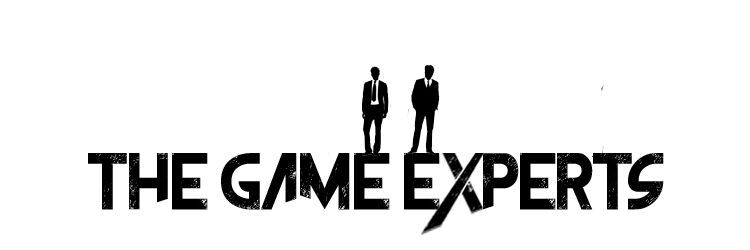 The Game Experts