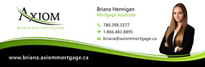 Mortgage Broker - New Clients Wanted