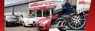 ALFASHOP LTD