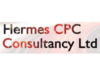 CPC Transport Manager, HGV or PSV (Part-time, External, National or International)-Available
