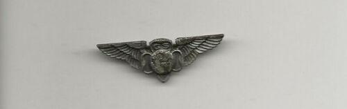 AIR SCOUT  PIN - Girl Scout  GSA A132/7-18