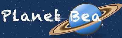 PlanetBea
