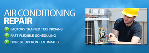 FURNACES & AIR CONDITIONERS 24/7 EMERGENCY REPAIR $49 SERVICE Cambridge Kitchener Area image 2