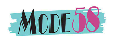mode58-d-e