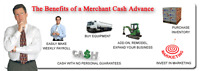 Do you need cash flow for your business
