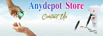 anydepot