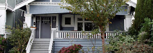 Vancouver Houses on Properties Tax Sale Auction from $748,000