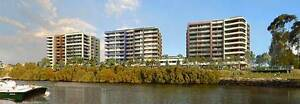 Can not get mortage. Urgent sale apartment in Parramatta . Parramatta Parramatta Area Preview