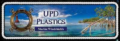 UPD Plastics
