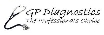 gp_diagnostics
