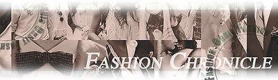 Fashion_Chronicle