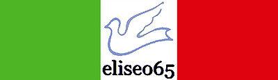 eliseo65