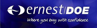 Ernest Doe And Sons Ltd