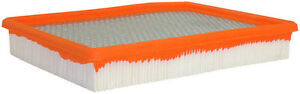 Fram Air filter CA8754 BUICK CENTURY 1999-2005