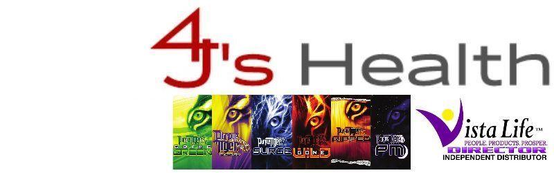 4Js Health LLC