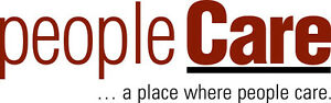 LAST CALL FOR VENDORS- peopleCare A.R. Goudie Snowflake Bazaar Kitchener / Waterloo Kitchener Area image 1