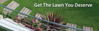 Lawn Care  Service  starts at $40-week NE Nw  -Free Estimat