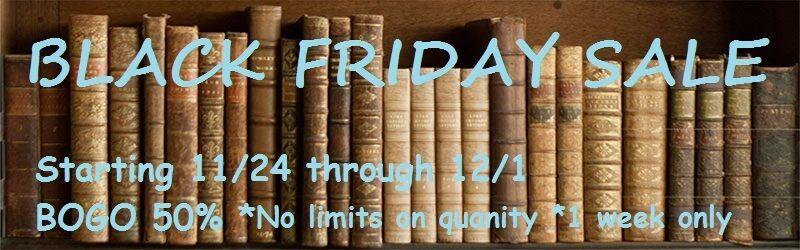 Lumos_Books