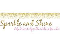 Sparkle & Shine domestic services