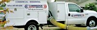 SPECIAL PROMOTION ON DUCT CLEANING FOR $99 ($150 Value)