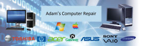 Computer Repair Service available to anyone in St. John's