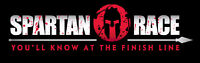 EVENT INTERNS FOR SPARTAN RACES SEPTEMBER 12-13TH
