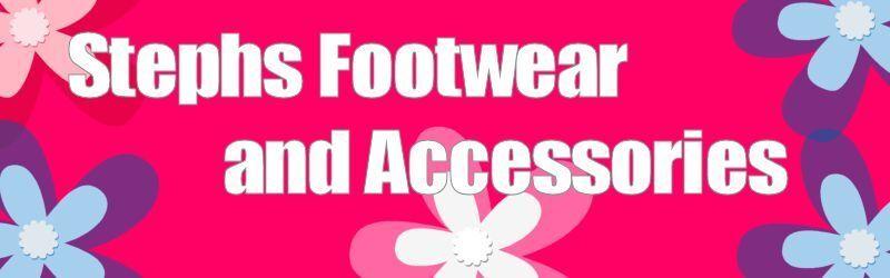 stephs_footwear