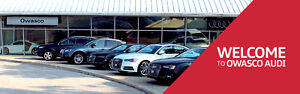 Luxury car and SUV 4 wheel alignment. Audi, BMW, Mercedes, +more