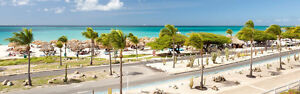 Spend a Week in March at La Cabana Beach Resort and Casino