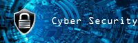 Cyber Security Training and Job Placement Guaranteed