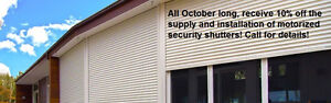 Security Products/Installs - Cameras, Alarms, Automation & More Cambridge Kitchener Area image 2