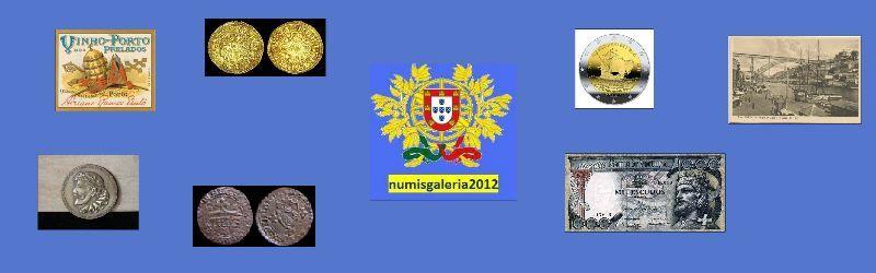 numisgaleria2012